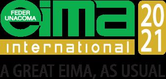 EIMA Internationale 2021